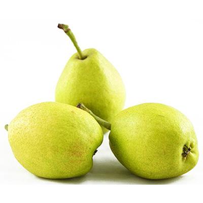 Korla pear